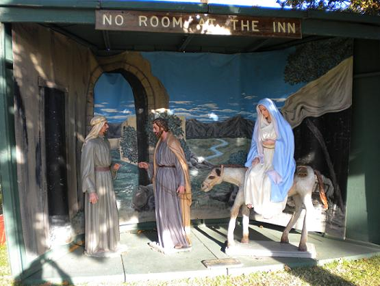 35981-nativity 004.jpg
